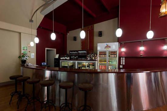 Indian Star Restaurant & Bar