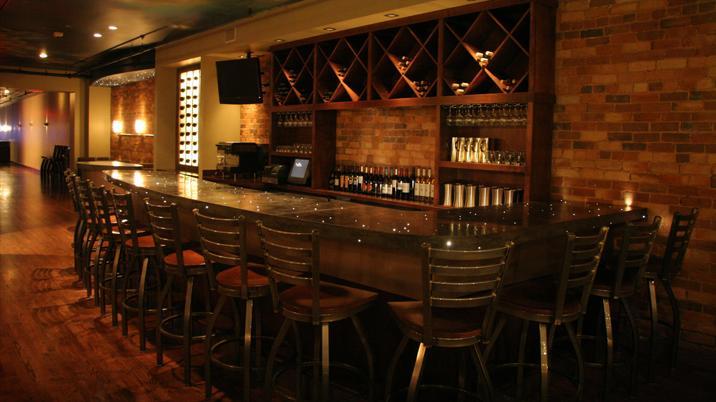 Stellar Restaurant & Bar