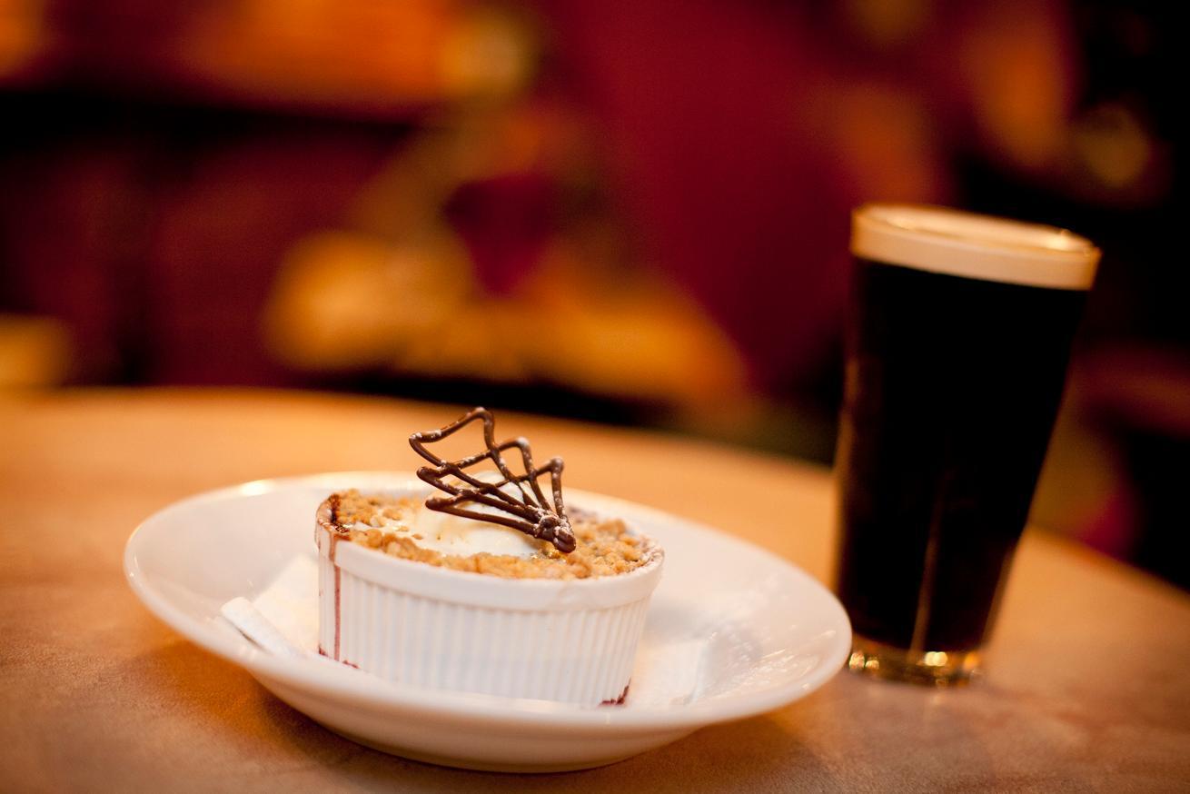 The Craic Irish Tavern