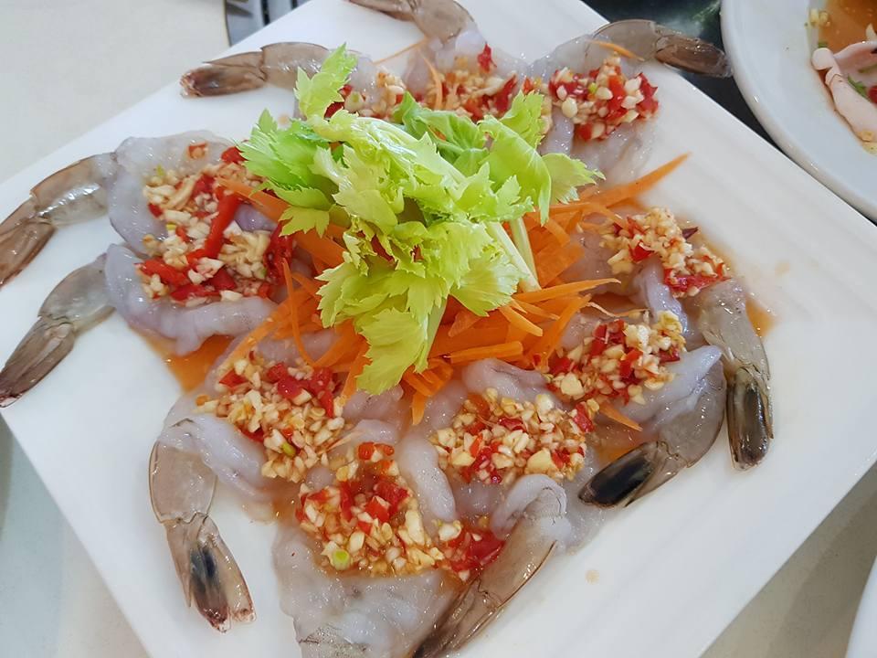 Taupo Thai Restaurant & Bar