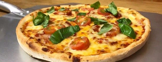 Minos Pizza