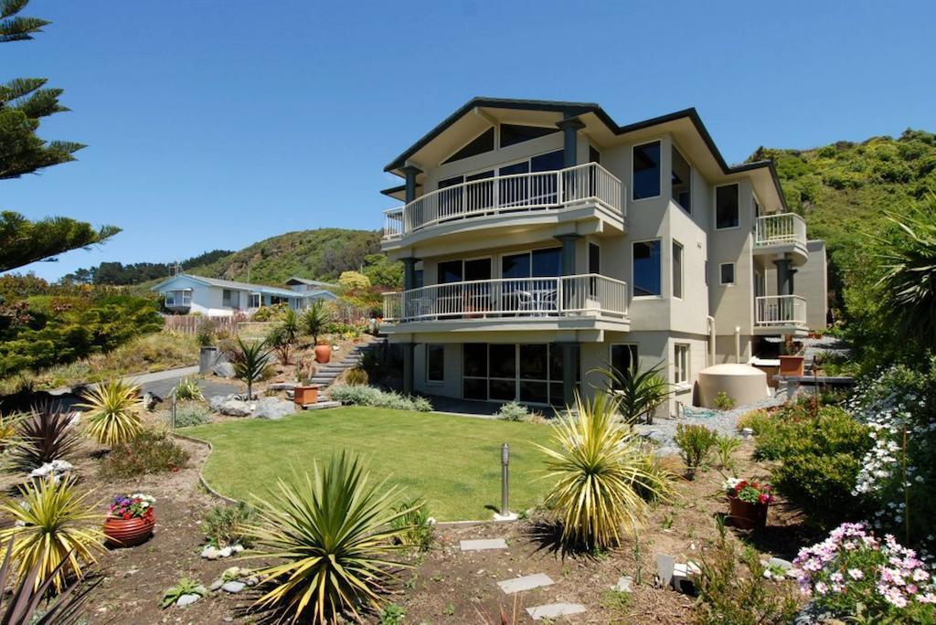 Gore Bay Lodge