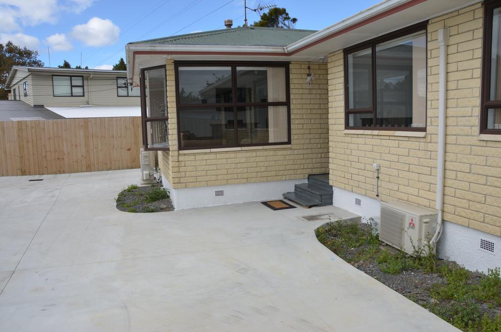 Cozy Home East Auckland