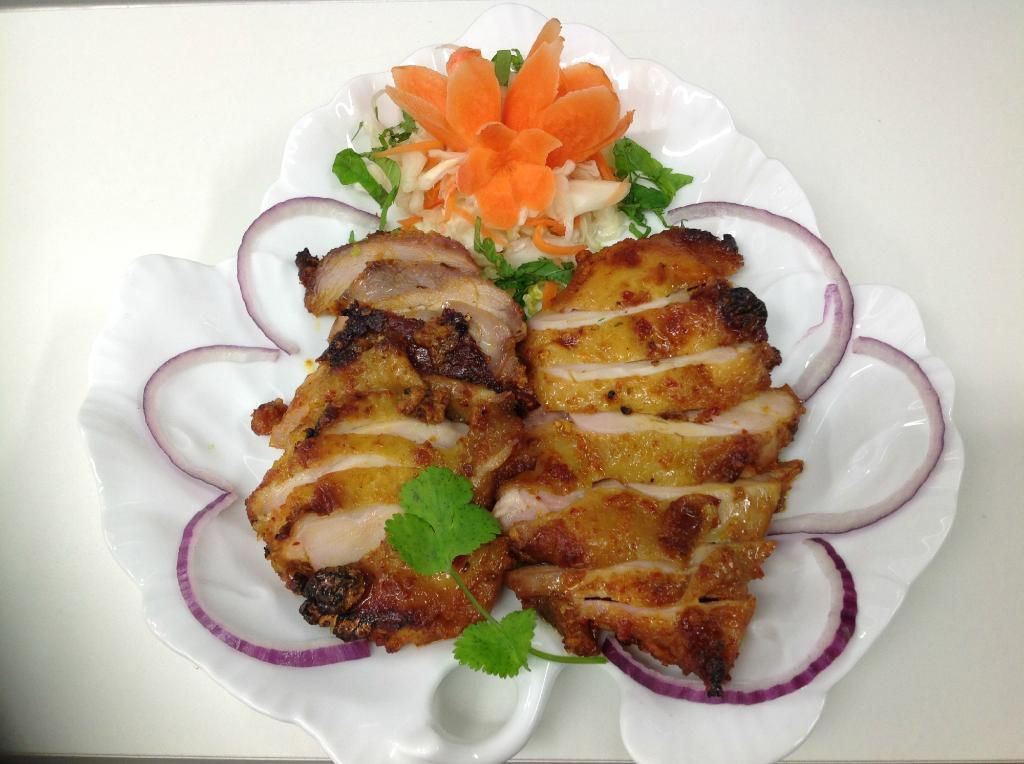 Saigon Kingdom Vietnamese Restaurant