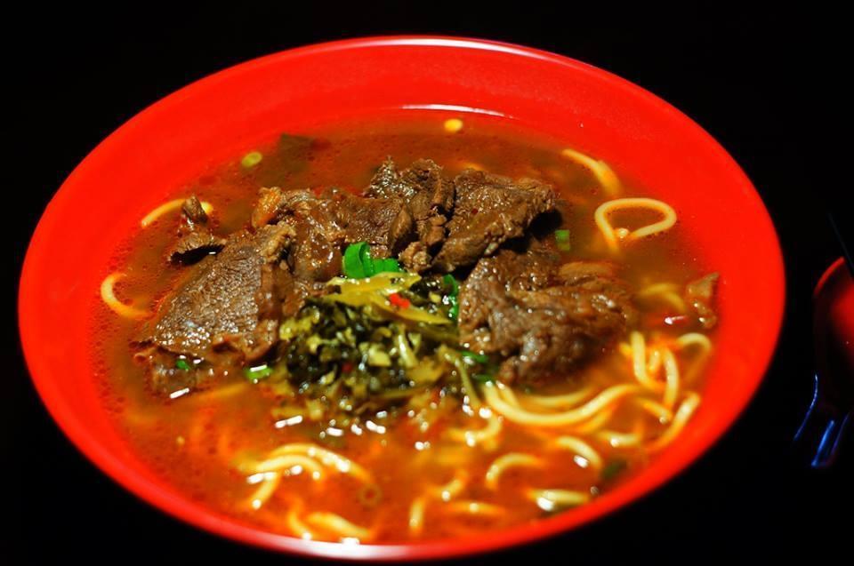 Little Taipei Restaurant