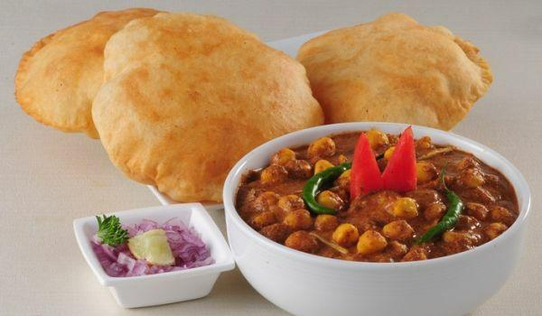 Friends Cusine of India - Glenview Restaurant Hamilton