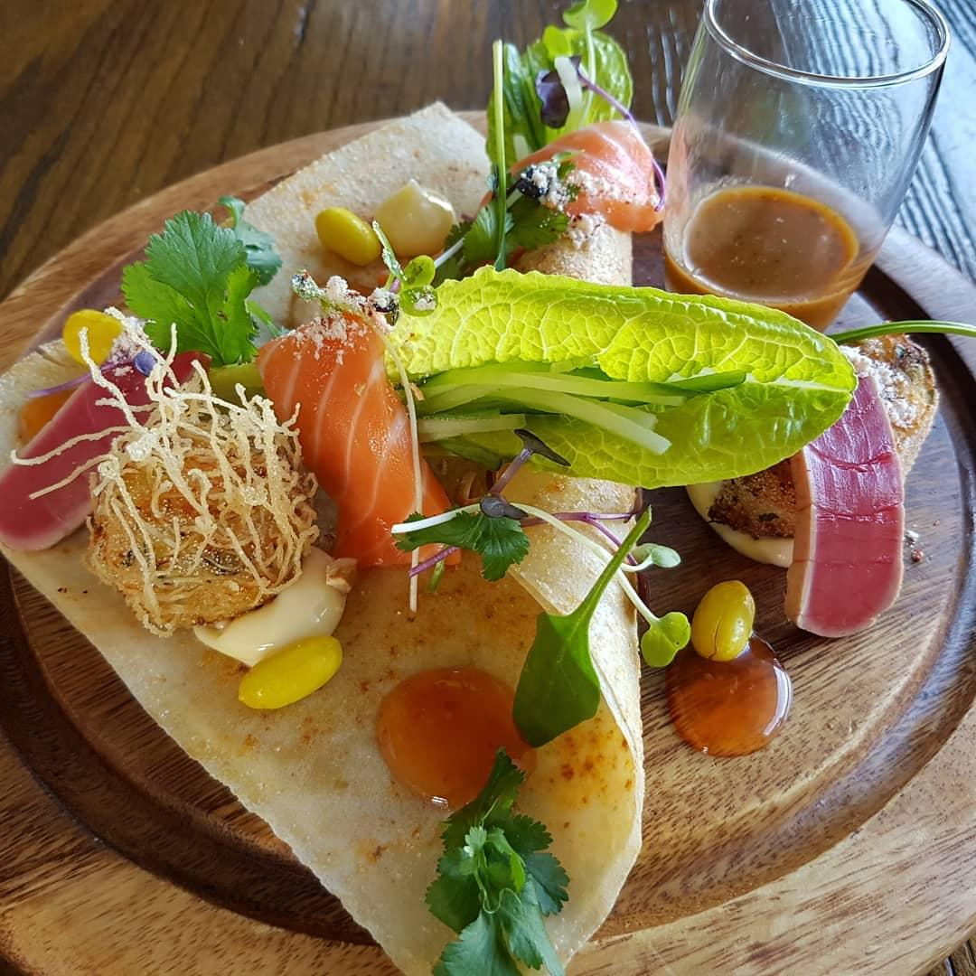 Chikos Restaurant & Cafe