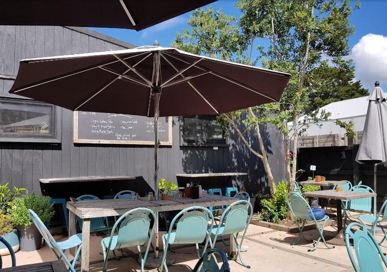 Waipu Cafe & Deli