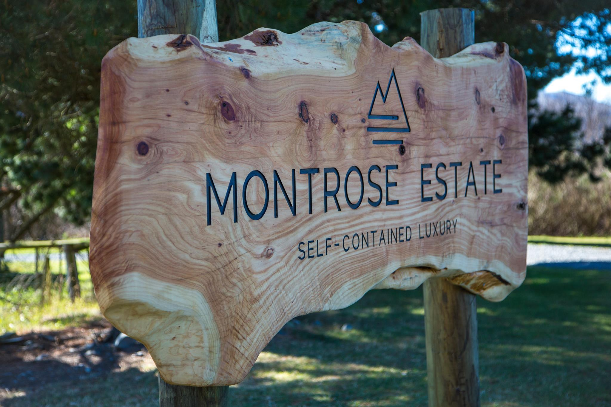 Montrose Estate
