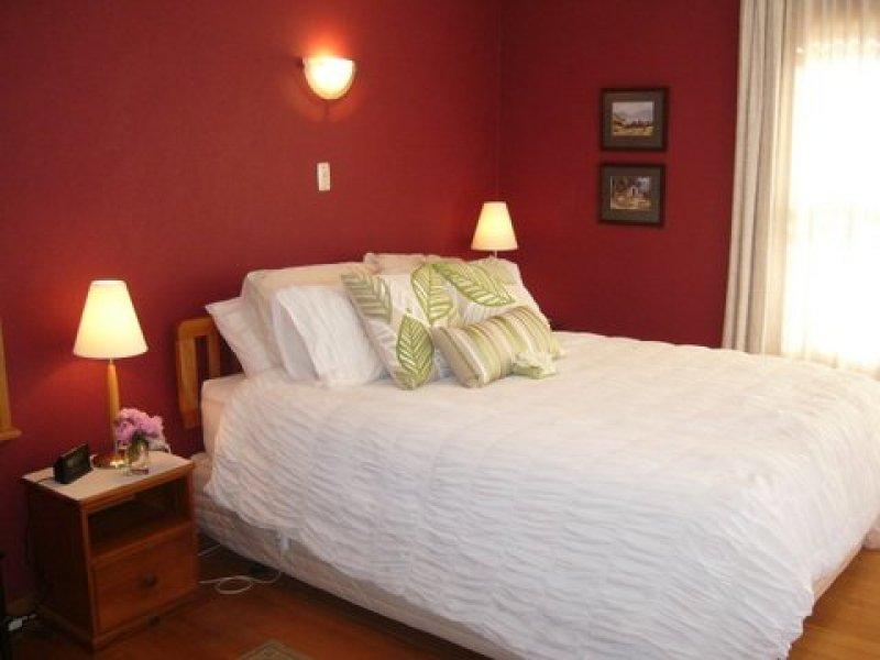 Fernleaf Farmstay Bed Breakfast