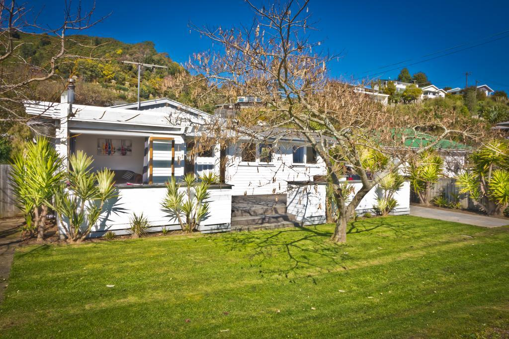 Four Bedroom House Seaview Crescent