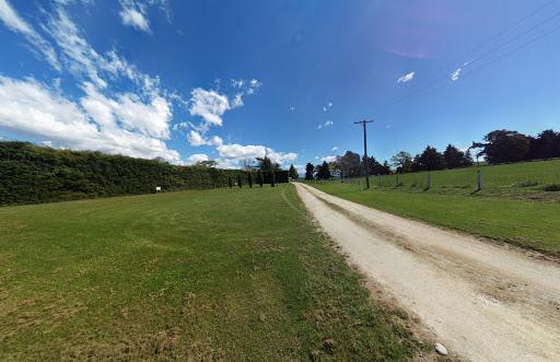 St Andrews Recreational Reserve