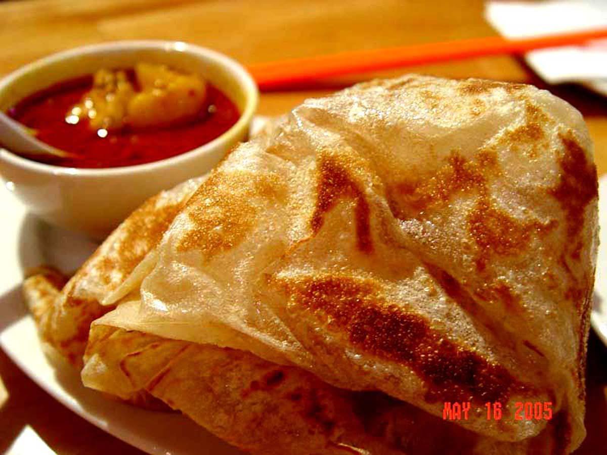 7 SIRI Taste of Sri Lanka