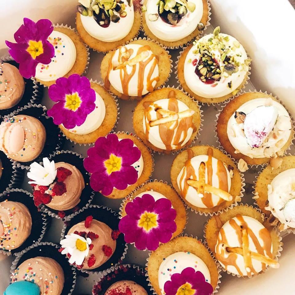 Cake & Co
