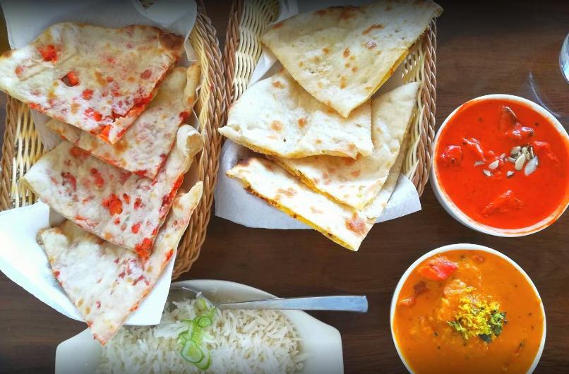 Nawab Eatery