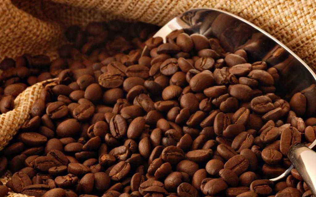 Origin Coffee