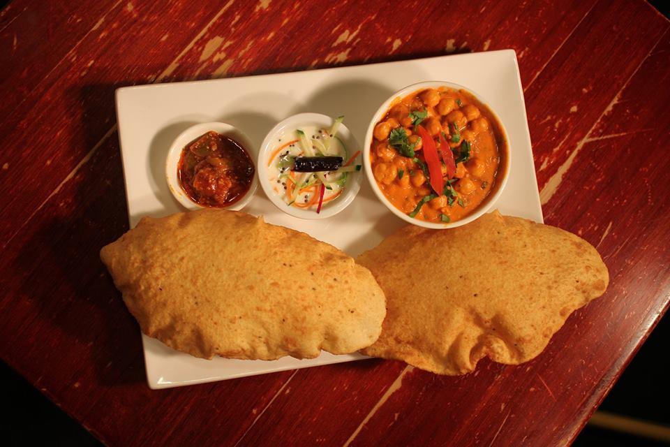 Higher Taste Hare Krishna