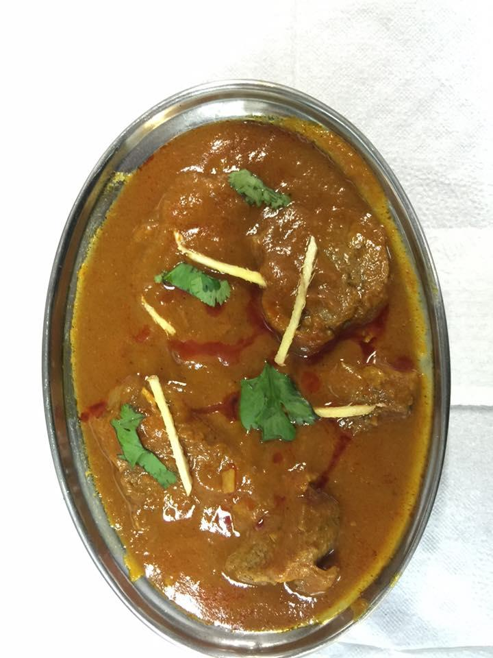 Mini India