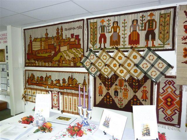 Polish Heritage Trust Museum