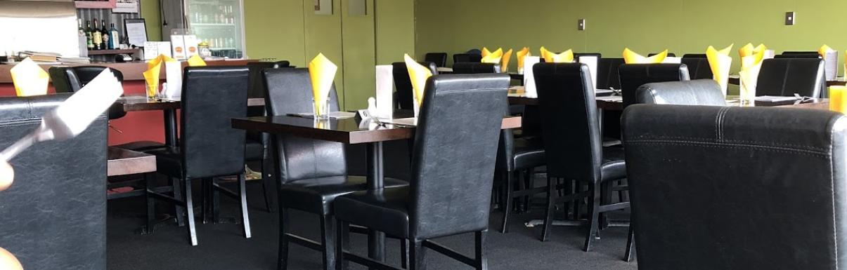 Kaikoura Indian Restaurant