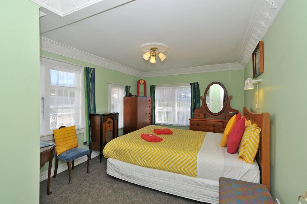 Richmond Guest House