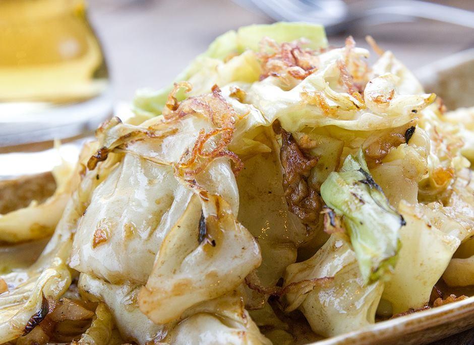 Tuk Tuk Thai Streetfood