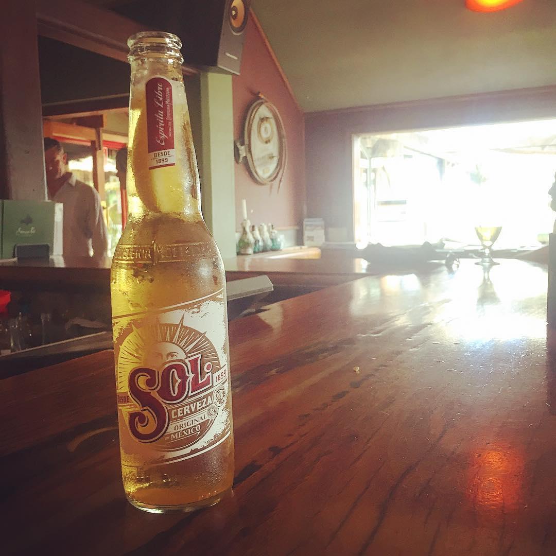 Schnappa Rock Restaurant & Bar