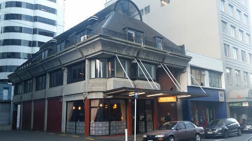 Seoul House Restaurant
