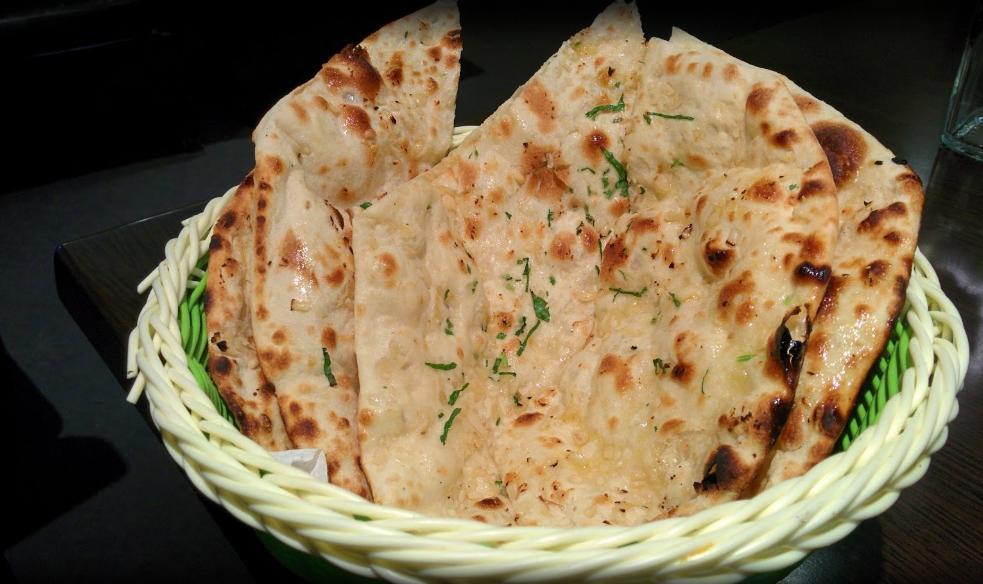 Smart India Restaurant