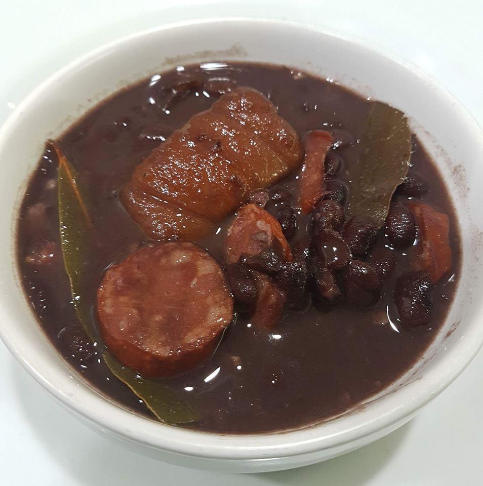 Bite Brazilian Eatery
