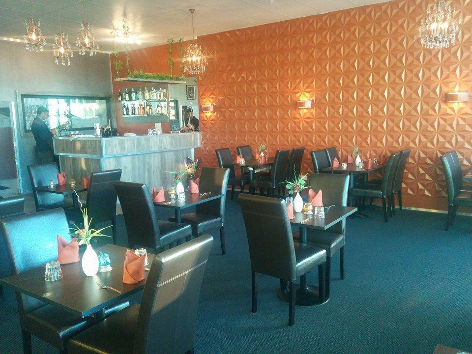 Kafal Indian Restaurant