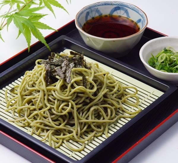 Noodle Bar - Korean & Japanese Food