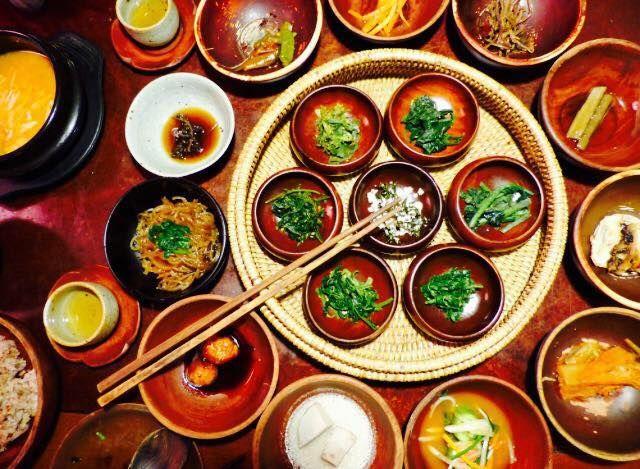 Great Taste Restaurant