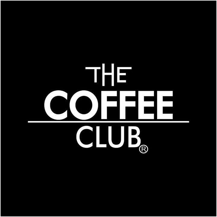 The Coffee Club - Taupo