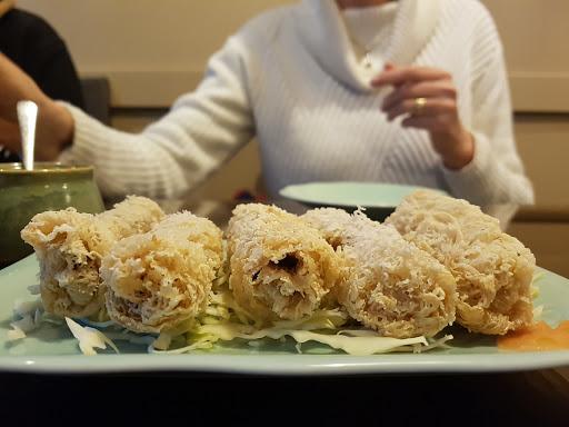 Saigon Van Vietnamese Cuisine
