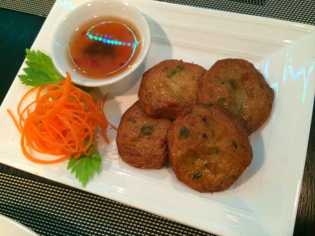 Sabai Thai Restaurant & Takeaways