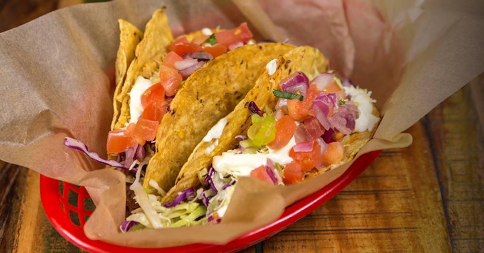 Mexicali Fresh Karanghape