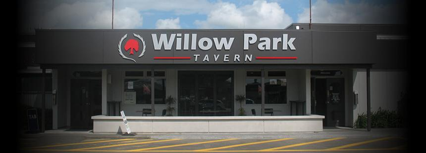 Willowpark Tavern