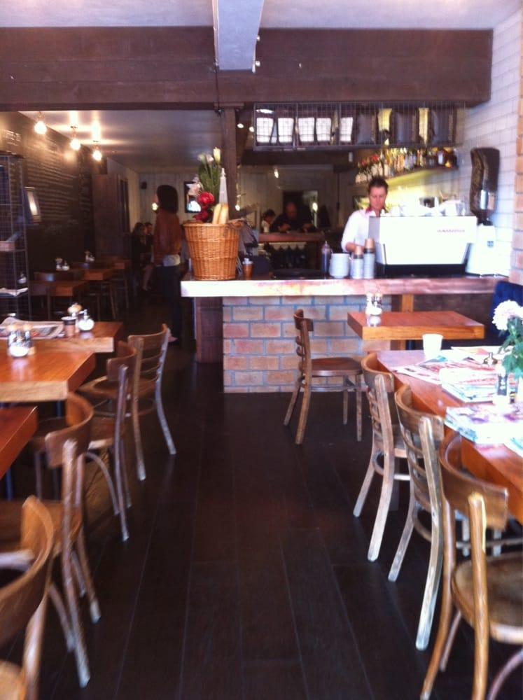 Remuera Local & Laneway Bar