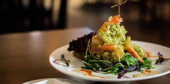 Moon's Chinese Restaurant & Takeaways
