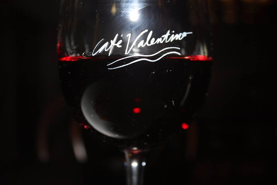Cafe Valentino