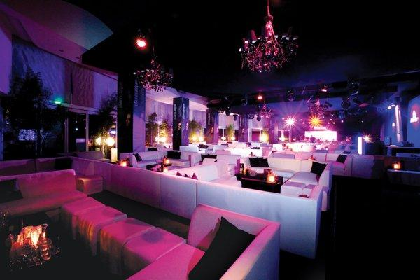 HYPE Bar & Club