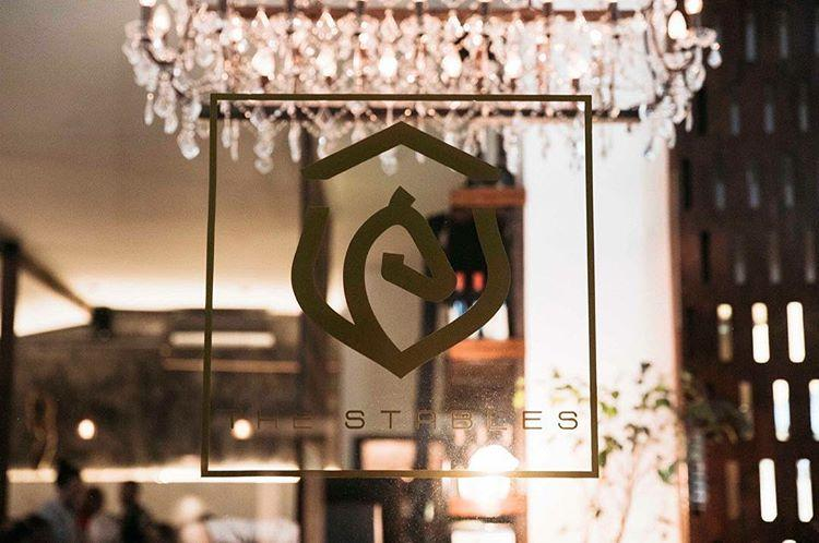 Stables Restaurant & Wine Bar