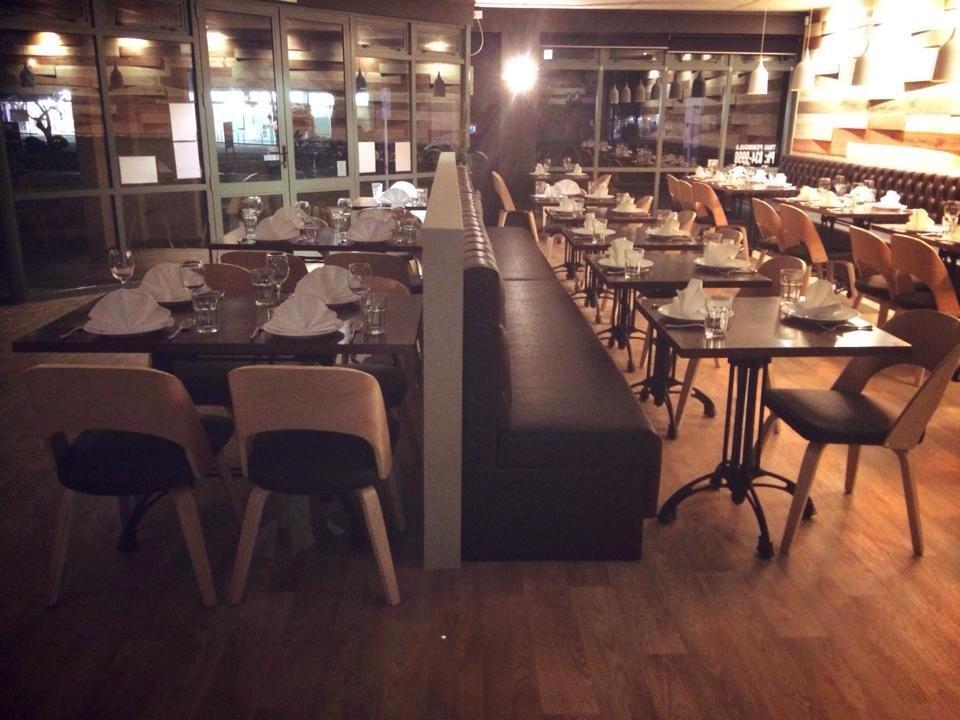 Thai Peninsula Restaurant