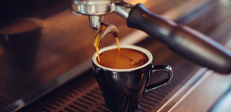 Cafe Raeward