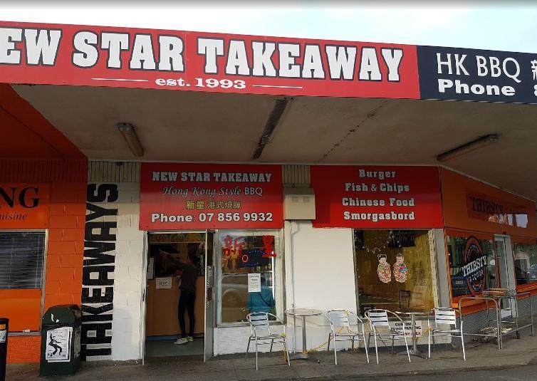 New Star Takeaways