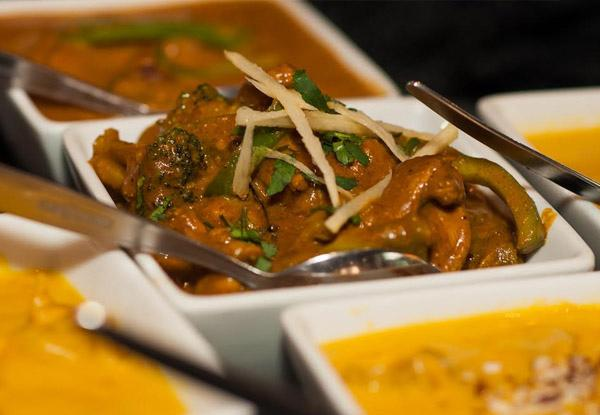 Royal Tandoor Indian Cuisine Restaurant
