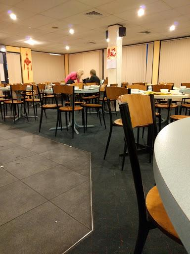Chopsticks Restaurant