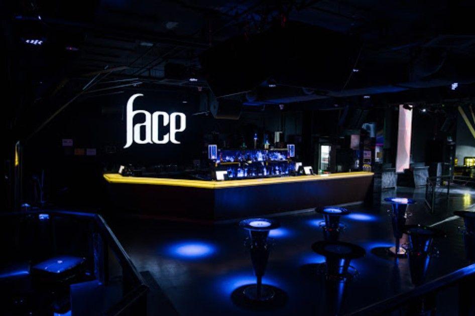 Face Club