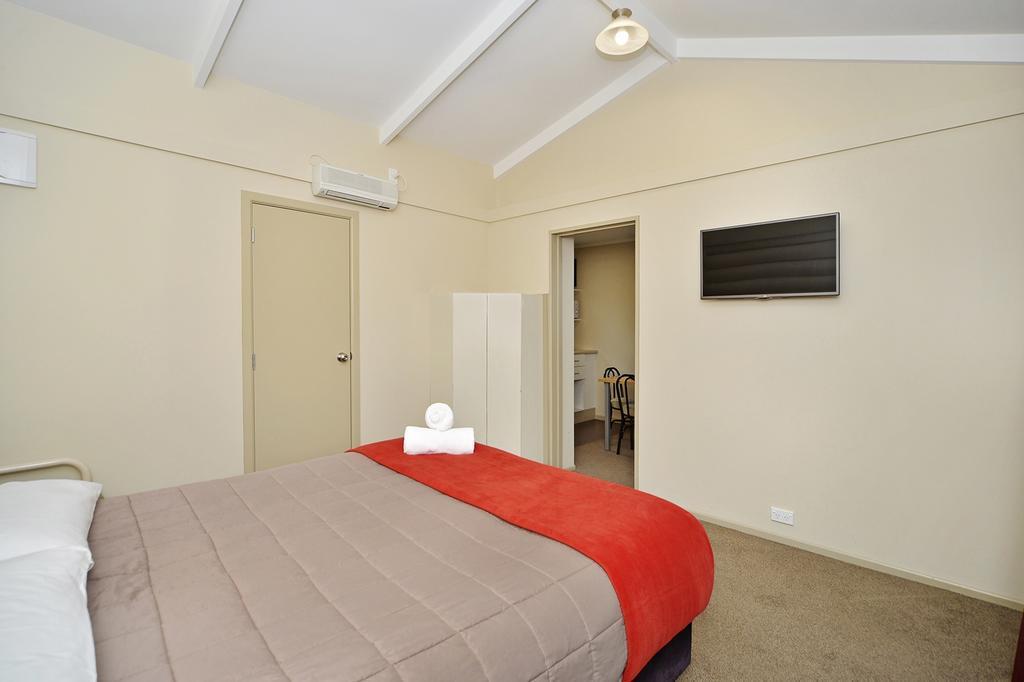 Welcome Inn Motel Levin